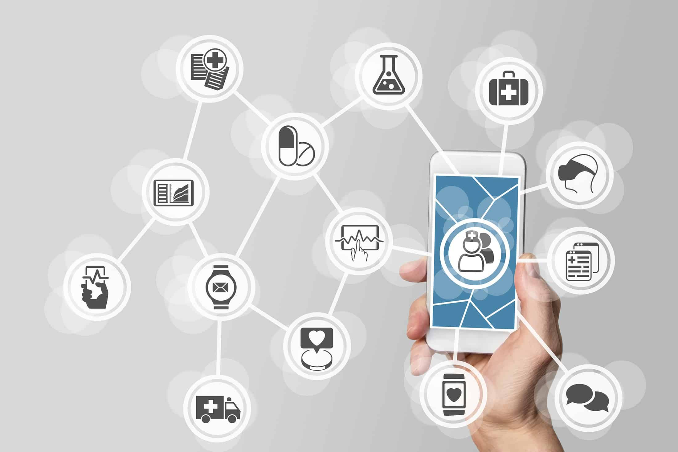 Making the Business Case for Telehealth in the Ortho Practice
