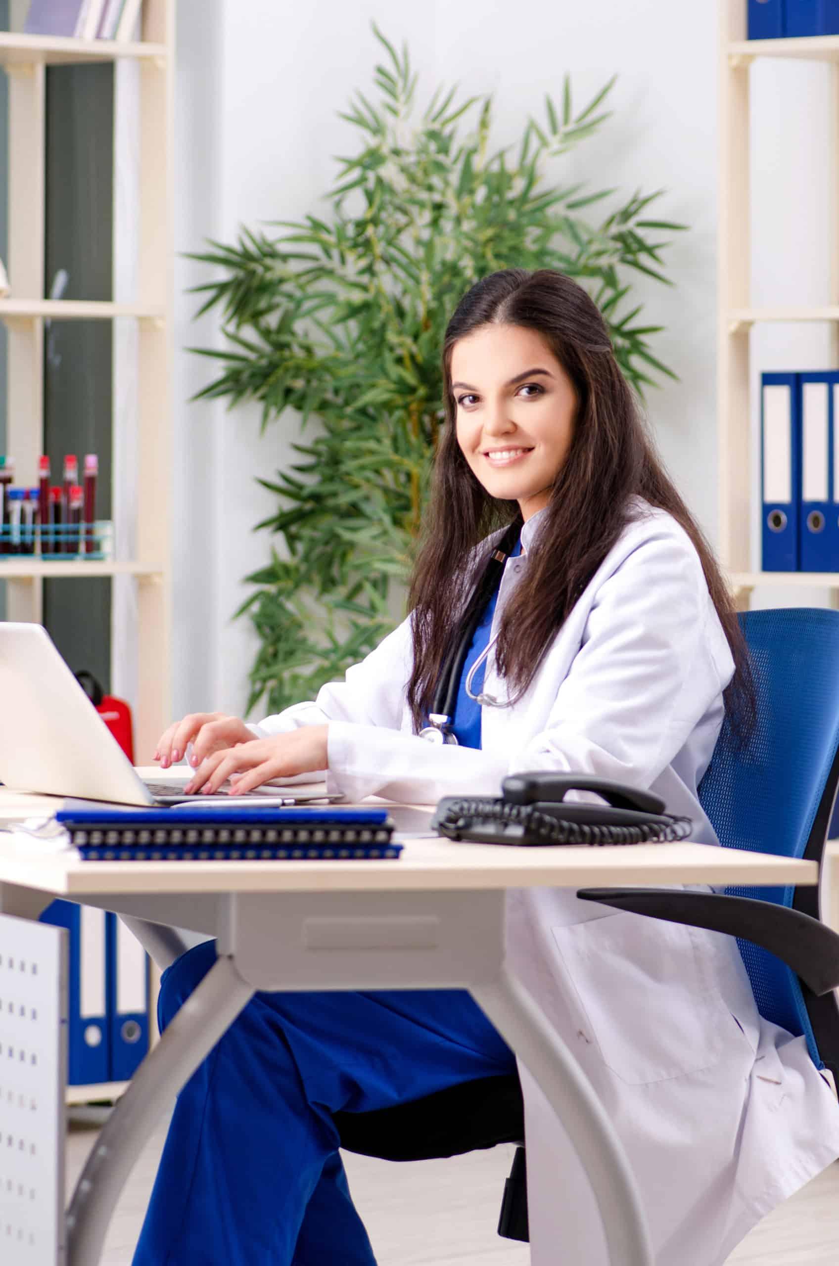 Telemedicine and Postoperative Care