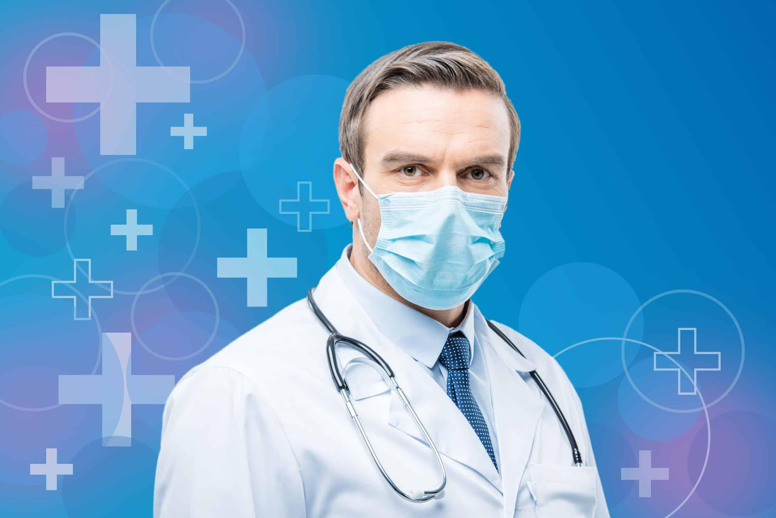 Can Telemedicine Slow The Coronavirus?