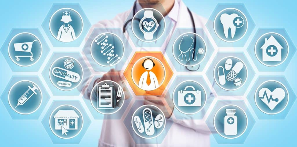 Important Telehealth Trends Affecting Your Practice