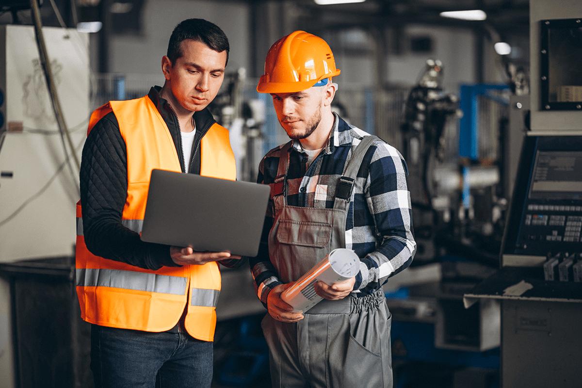 How Does Telemedicine Affect Your OSHA 300 Log?