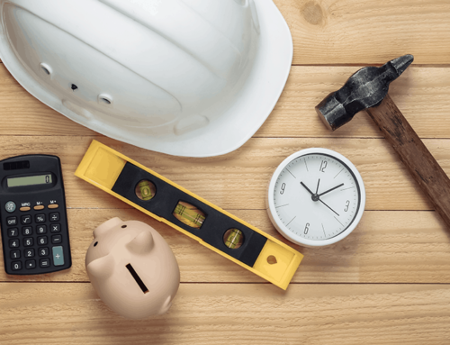What is the Cost of Workplace Injuries?
