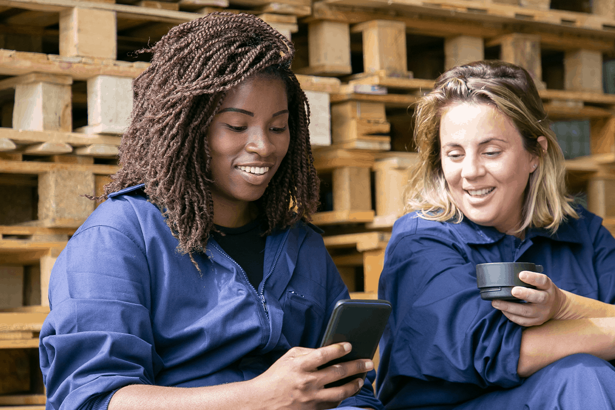 Ortholive remote injury care's telemedicine for employers offers onsite care for injured employees